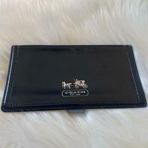 Handbags - 2/$20 Bundle. Coach Wallet